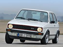 volkswagen coupe classic photo collection classic volkswagen golf wallpaper