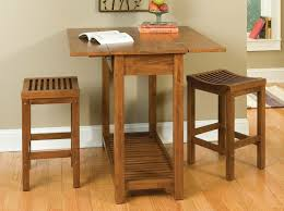 dining tables expandable dining tables for small spaces is also