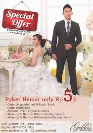 wedding dress jakarta murah goddess makeup bridal bridal shop jakarta indonesia 24