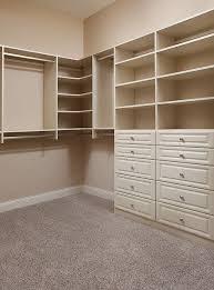 Master Bedroom Closet Size Master Bedroom Closet Layout Chezbenedicte Furniture Master