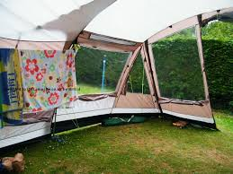 Front Awning Outwell Arkansas 7 Front Awning Tent Extension Reviews And Details