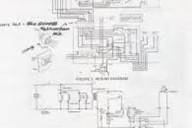 two wire thermostat wiring diagram 4k wallpapers