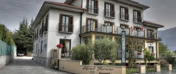 hotel fioroni bellagio italy
