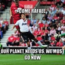 Funny Soccer Meme - 48 awesome soccer memes
