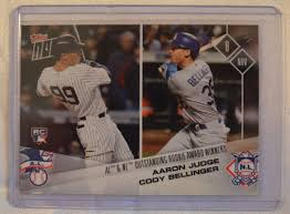 18 Best Aaron Judge Collectibles Images On Pinterest New York - 71 best sports trading cards images on pinterest
