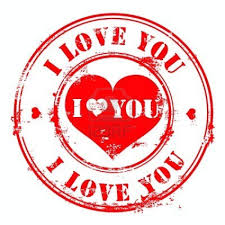 latest i love you pictures on this valentines day 2014