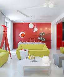 very small living room design ideas descargas mundiales com