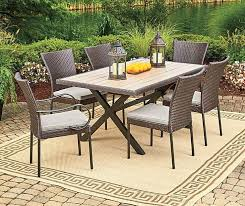Big Lots Patio Chairs Outdoor Furniture Big Lots Aussiepaydayloansfor Me