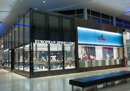 european jewellery toronto on jewelry store