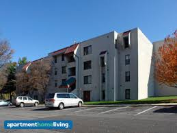 the willows apartments gaithersburg md apartments for rent