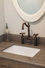 Powder Room Vanity Sink 152 Best Rafterhouse Interiors Images On Pinterest Phoenix