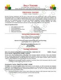 Great Teacher Resumes Home Design Ideas Teacher Aide Resume Example For Betty She Is A