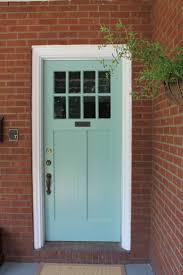 Exterior Door Color Combinations Exterior Color Schemes For Yellow Brick House Trim Colors That Go