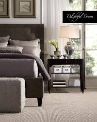 milford flooring now carries tuftex carpet from shaw