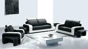 salon fauteuil canape salon canape fauteuil ensemble canape fauteuil salon moderne cuir