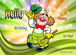 free ecard birthday ecards with tag free birthday ecards ecardsland