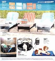 bed bath beyond black friday sale bed bath u0026 beyond ad weekly ads