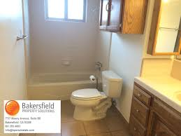 home design bakersfield 100 home design bakersfield listing 9001 caymus court
