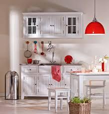 Farbgestaltung Wohn Esszimmer Bilder Für Esszimmer Hochwertige Buffetschranke Im Angebot Wohnen