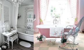 chic bathroom ideas shabby chic bathroom ideas white shabby chic bathroom ideas
