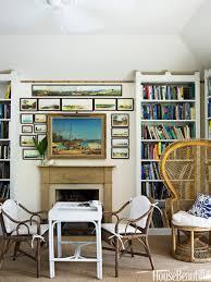 100 interior design 101 classical style interior