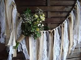 rustic wedding decorations top 20 best rustic wedding decorations heavy