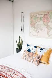 Minimalistic Bed Bedroom Ideas Beautiful Minimalist Bedroom Stark Sharp