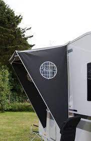 Isabella Caravan Awnings For Sale Door Canopy For Caravan