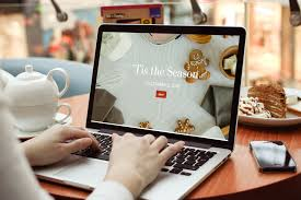 online invitations with rsvp party online invitations online event registration