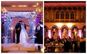 wedding planning ideas creative wedding ideas top 50 wedding planner blogs