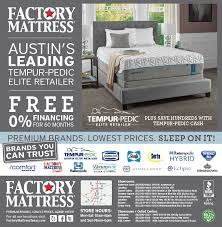 tempurpedic sale black friday discounted tempur pedic mattresses products factory mattress