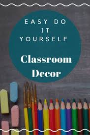 292 best classroom decor in the fast lane images on pinterest