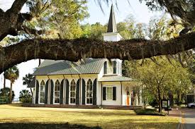 wedding venues in sc bluffton south carolina wedding venues