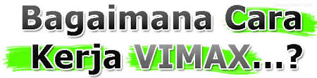 jual vimax asli di surabaya 081 21 5555 697 joywar