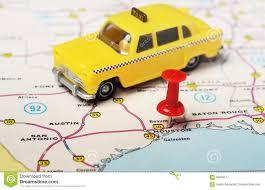Austin Google Fiber Map by Houston Usa Map Google At Maps Houston City Tx Information