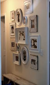 best 25 white picture frames ideas on pinterest photo frame