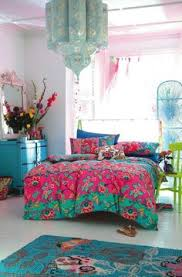 home design bedding fadfay home textile boho style bedding set boho duvet cover set