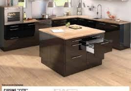 avis cuisine brico depot cuisine complete brico depot design cuisine cosy brico avis con