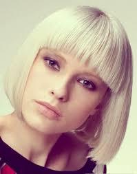platinum blonde bob hairstyles pictures 15 best short blonde hairstyles 2012 2013 short hairstyles
