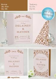 Free Wedding Samples 137 Best Color Palette Ideas Images On Pinterest Wedding Color