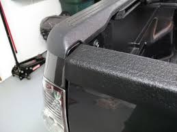 toyota tacoma tailgate toyota tacoma tailgate cap system fits years 2005 2015 kb