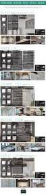 home decor infographic how to decorate with tile in your home decorating interiors and