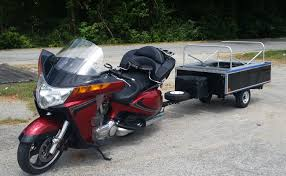 pulling camper with vv s victory motorcycles motorcycle forums