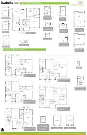 isabella u2013 livewell homes