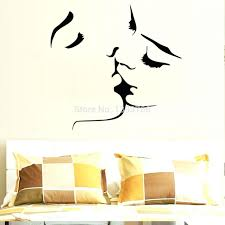 Walmart Home Decorations by Wall Ideas Cool Wall Art For Living Room Wall Art For Bedroom