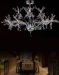 Lampen Wohnzimmer Led Aliexpress Com Led Lampen Weihnachtsbaum Pendelleuchte