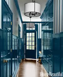 Lindsey Coral Harper Picturesque Custom Closet Design Charlotte Nc Roselawnlutheran