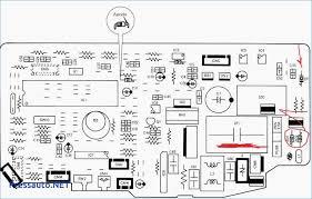 basic refrigeration diagram basic free engine image for