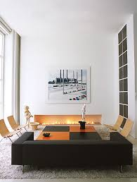 How To Do Minimalist Interior Design Minimalist Home Decor It Is About Understating Elegancy