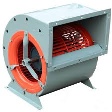 high flow exhaust fan exhaust fan flame proof exhaust fan manufacturer from pune